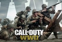 Call-of-Duty-WWII-final-900×600