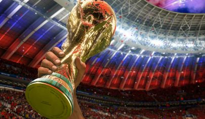FIFA18-WorldCup-2018-Predictions