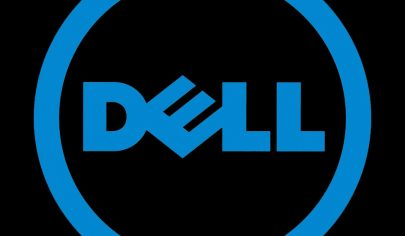 kisspng-dell-vostro-laptop-hewlett-packard-logo-dell-5b38e4101915c4.0891804915304550561028