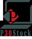 p30stock-پی سی استوک