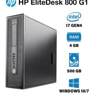 hp-800-G1-I7-4GB-500GB
