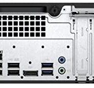 مینی کیس I5 نسل 6