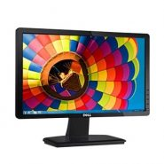 "Monitor 19"" Dell1914 - full hd ips"