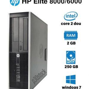 hp-8000-cor2dou-2GB-250GB