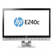 manitor HP E240C