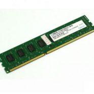 رم 4 گیگ DDR3 میکس برند