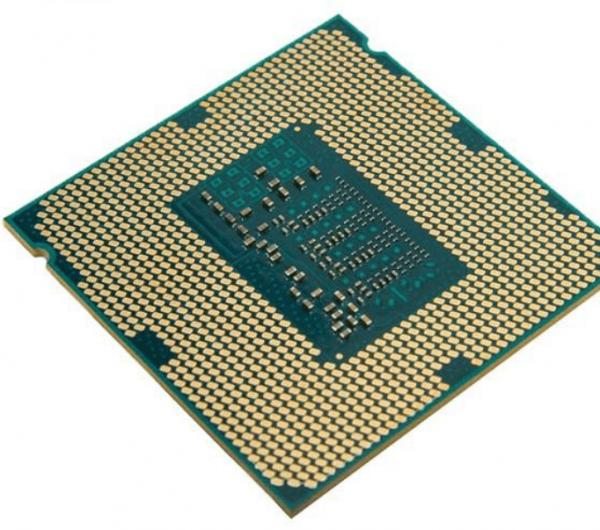 پردازنده مرکزی اینتل سری Haswell مدل Core i7-4790K