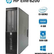 hp-8300-I5-4GB-500GB (1)