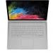 لپ تاپ 13 اینچی مایکروسافت مدل Surface Book 2- A