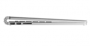 لپ تاپ 13.5 اینچی مایکروسافت مدل Surface Book