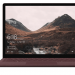 سرفیس لپ تاپ Surface Laptop 1 Corem3,Ram 4G,128G