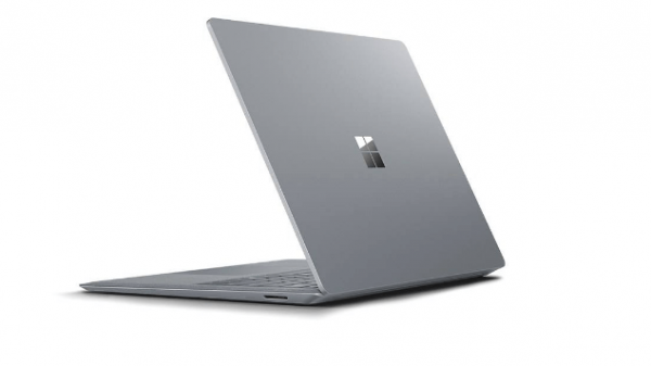 Surface Laptop 3 13.5inch / Core i5 RAM 8GB / 128GB SSD