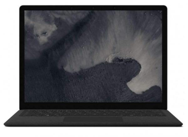 لپ تاپ 13 اینچی مایکروسافت مدل Surface Laptop 2 - A
