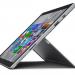 تبلت مایکروسافت مدل Surface Pro 3 - A ظرفیت 256 گیگابایت