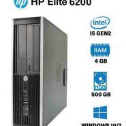 hp-8200-I5-4GB-500GB