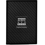 اس اس دی اینترنال کلو مدل NEO N400 ظرفیت 120 گیگابایت