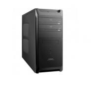کیس کامپیوتر گرین مدل Pars Plus